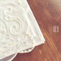 Lierse Kant Handkerchief