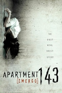 Watch Apartment 143 Online Free in HD