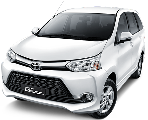 harga promo toyota all new avanza grand innova yaris html autos post. Black Bedroom Furniture Sets. Home Design Ideas