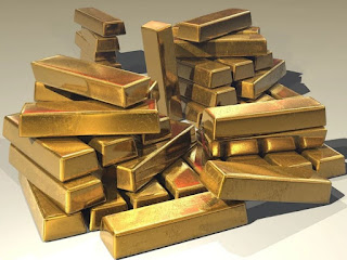 Apakah Investasi Emas Bagus?