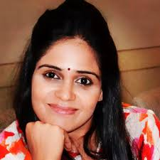 Garima Srivastav/Garima Vikrant Singh, Biography, Profile, Age, Biodata, Family, Husband, Son, Daughter, Father, Mother, Children, Marriage Photos.