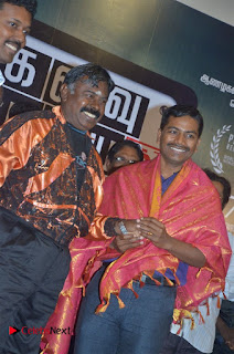 Kanavu Variyam Tamil Movie Audio Launch Stills  0009.jpg