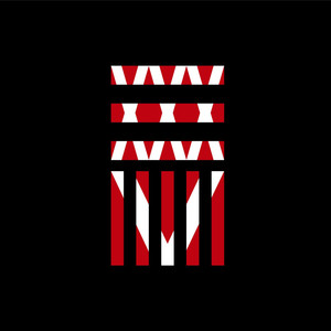 [Full Album] ONE OK ROCK - 35xxxv (Deluxe Edition) (2015) mp3