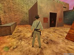 Download indiana jones and the infernal machine N64 For PC Full Version ZGASPC