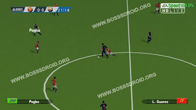download pes mod fifa18 patch jogress v3 ppsspp