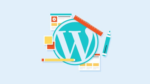 WordPress Academy: 2018 Beginners Crash Course Udemy Coupon