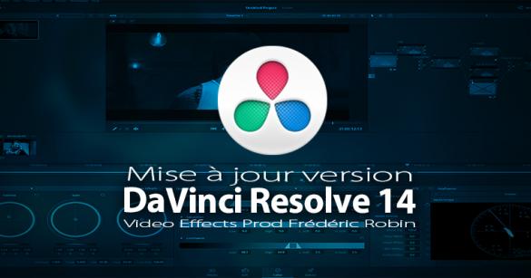 Download Gratis Davinci Resolve Studio 14 Full Version Yogi Share