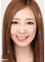 (Re-upload) IPZ-226 LOVE SEMEN 初音