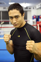 Suwa Masashi