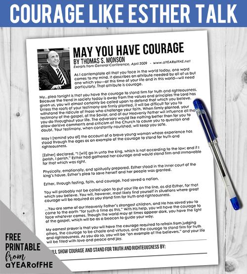 Courageous Living Bible Study - Leader Kit: Michael Catt ...