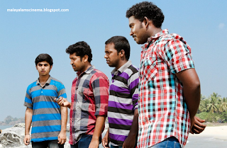Images of Pottas Bomb movie
