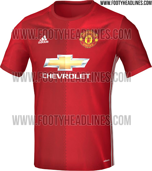 manchester-united-16-17-kit-2.jpg