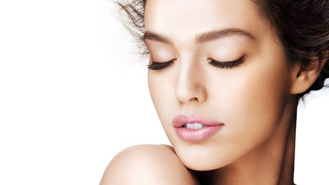 5 make-up продуктов которые сделают вашу кожу превосходной