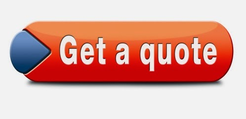 Get Answers - Get a Quote Now!