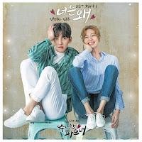 OST Suspicious Partner