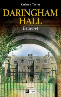 http://www.editionsarchipel.com/livre/daringham-hall-2/
