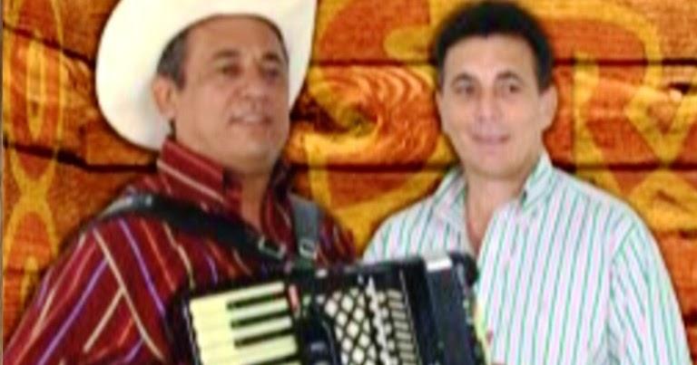 SIRANO MUSICAS E BAIXAR DE SIRINO
