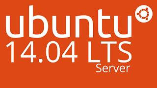 Linux Server Terbaik 2016