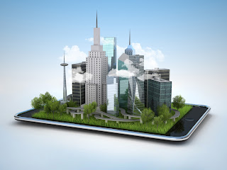 http://www.journaldunet.com/economie/services/1173756-metiers-smart-city/?een=85a60874bf9217f7faa59315b6db1878&utm_source=greenarrow&utm_medium=mail&utm_campaign=ml50_metiersdelasmar