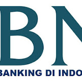 Update..!! BNI Weekend Banking Buka Sabtu & Minggu 2019