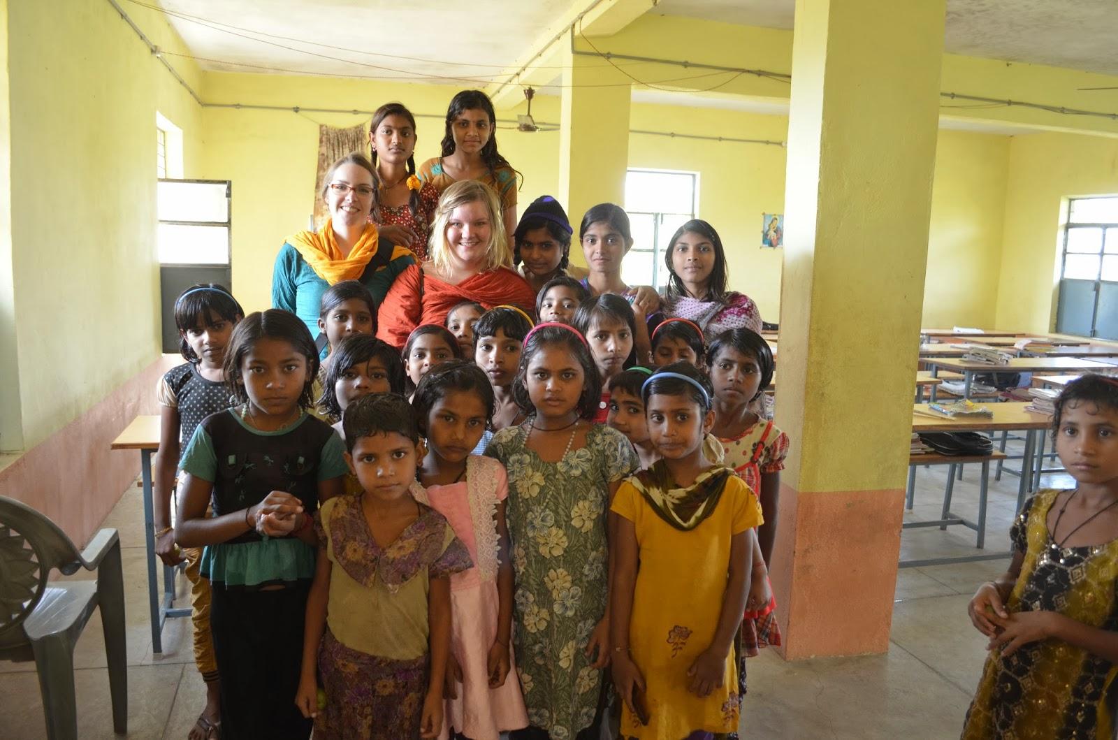 Frauen aus indien treffen