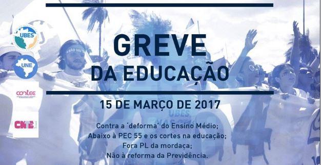 APEOESP Vale do Ribeira vai à escolas para falar sobre greve e reforma da Previdência
