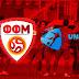 Fußball U21 EM: Serbien gegen Mazedonien im Free TV