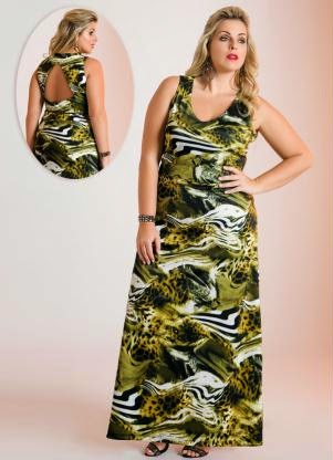http://www.posthaus.com.br/moda/vestido-longo-estampa-animal-print_art181700.html?afil=1114