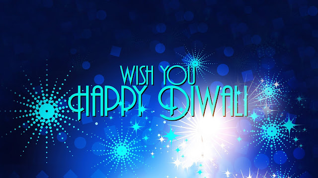 Happy-Diwali-2017-Wallpapers