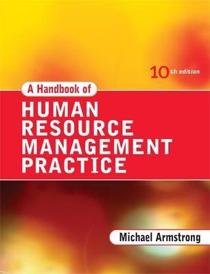A Handbook of Human Resource Management Practice Free Download