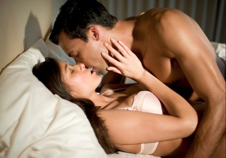 Why Do We Celebrate International Kiss Day