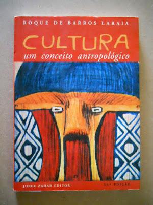 Cultura Um Conceito Antropologico Roque De Barros Laraia Pdf