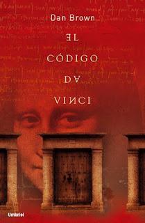 Da Vinci, Newton, Robert Langdon, Silas, Sauniere
