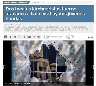 http://www.infonews.com/nota/283768/dos-locales-kirchneristas-fueron-atacados