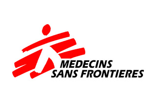 Job Opportunity at Médecins Sans Frontières (MSF), Field Coordinator Assistant