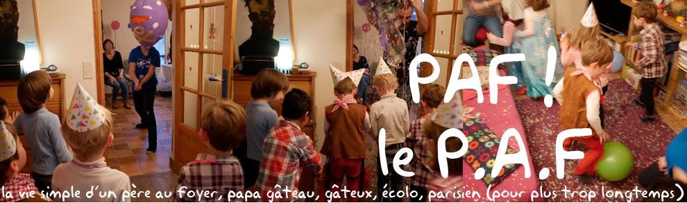 http://paf-le-paf.fr/