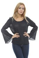 bluza-femei-din-oferta-ama-fashion-12