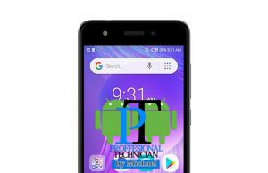 TECNO KA6 FACTORY SIGNED FIRMWARE FLASH FILE OFFICIAL FROM TECNO