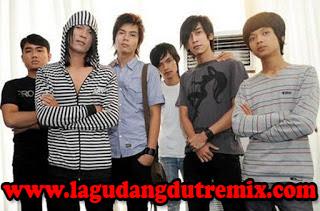 Lagu Kangen Band Terbaru Lengkap Full Album