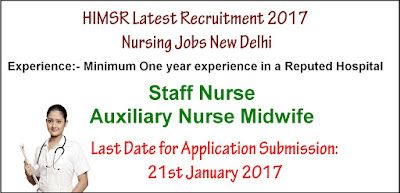 http://www.world4nurses.com/2017/01/himsr-latest-recruitment-2017-nursing.html