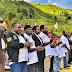 Inilah Kisah di balik Viralnya Aktivitas PKS di Lanny Jaya, Pegunungan Tengah Papua