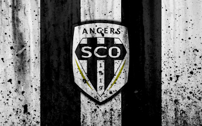 Watch Angers Match Today Live Streaming Free