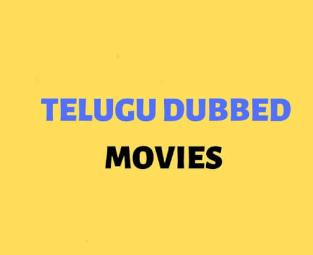 Telugu Dubbed Tamil Movies