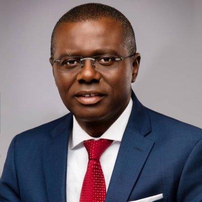 """Leave Igbo Sentiments, Face Electorate"" , Agbaje Tells Sanwo-Olu"