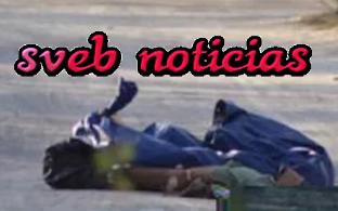 Arrojan 3 cuerpos ejecutados y embolsados en San José del Cabo