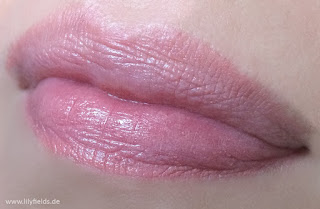 Lancome  Absolu Rouge - Glänzend  Lippenstift 202