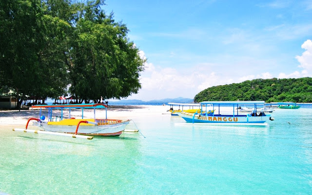 Percutian ke Lombok; Percutian Lombok; Percutian di Lombok; Percutian Budget ke Lombok:  Percutian Bajet Lombok; Percutian Budget ke Lombok:  Percutian Bajet Lombok;