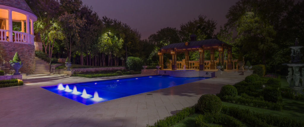 Fort Worth Landscaping Services Keane Landscaping