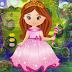 Games4King - Magic Girl Escape
