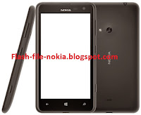 sdfcc Nokia Lumia 625 RM-941 Firmware / Flash File Download Root